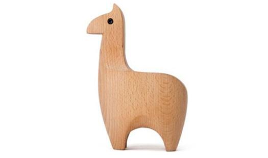 Animal Box LlamaAnimal Box Llama