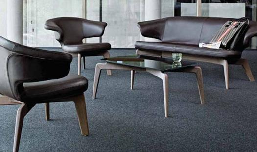 classicon munich sofa by sauerbruch hutton northern icon. Black Bedroom Furniture Sets. Home Design Ideas