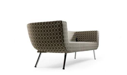 Artifort - Bono Sofa by Diplomat UK