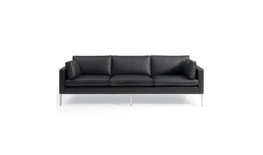 Artifort - 905 Comfort by Artifort Design Group