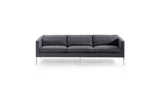 Artifort - 905 Sofa by Artifort Design Group