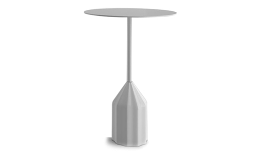 Viccarbe Burin Table By Patricia Urquiola Northern Icon