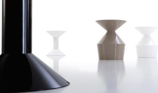 Design: Jorge Pensi