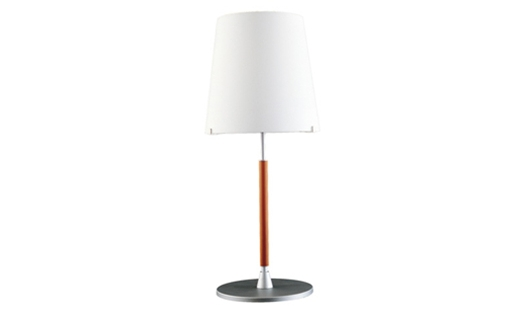 FontanaArte - 2198TA Table Lamp  by Archivio Storico