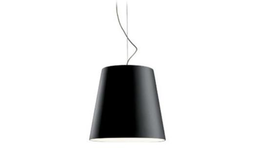 FontanaArte - Amax Pendant Light  by Charles Williams