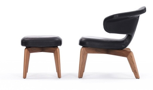 classicon munich stool by sauerbruch hutton northern icon. Black Bedroom Furniture Sets. Home Design Ideas