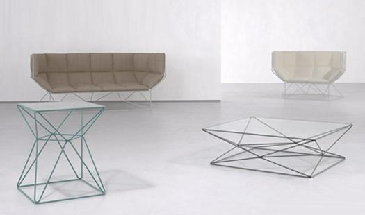 Design: Nathan Yong