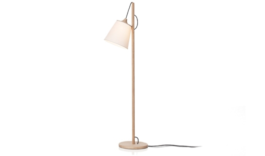 Muuto Pull Floor Lamp By Whatswhat Northern Icon
