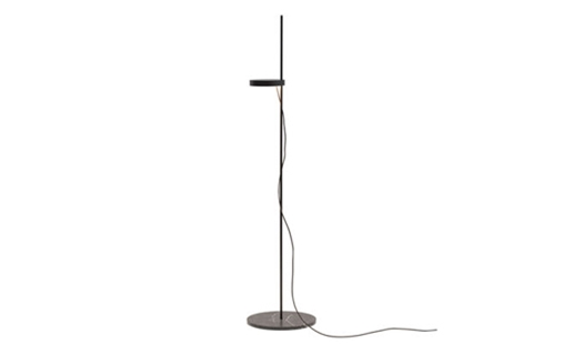 E15 – LT06 PALO Floor Light by Michael Raasch