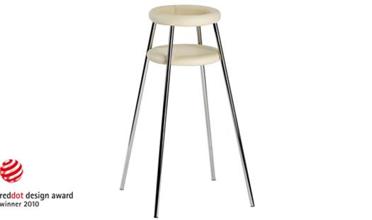 Mari High Chair