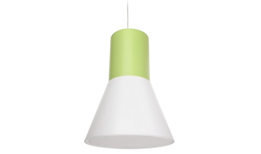 FrauMaier - Andy Pendant Light