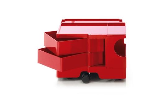 Boby 1 Trolley