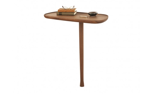 Nomon – Consola Table by Nomon