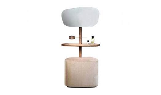 Nomon – Tocador Vanity Table by Nomon