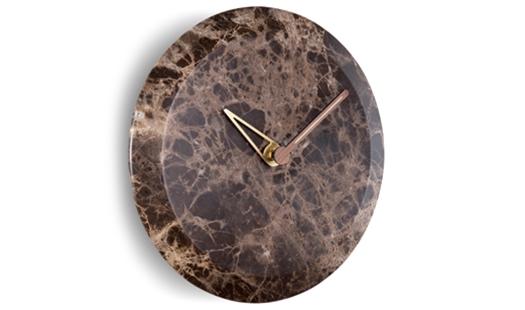Nomon – Bari Clock M by Nomon