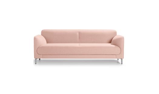 Artifort – Figura Sofa by Khodi Feiz