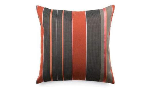 Vitra - Maharam Repeat Classic Stripe Poppy by Hella Jongerius