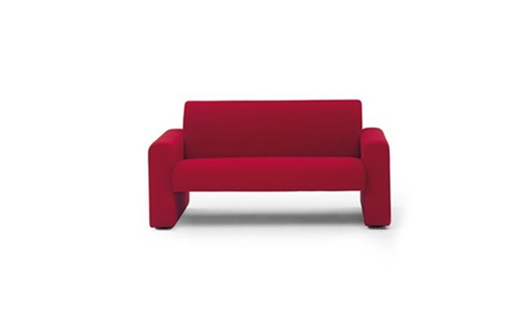 Artifort - 691 Sofa by Artifort Design Group