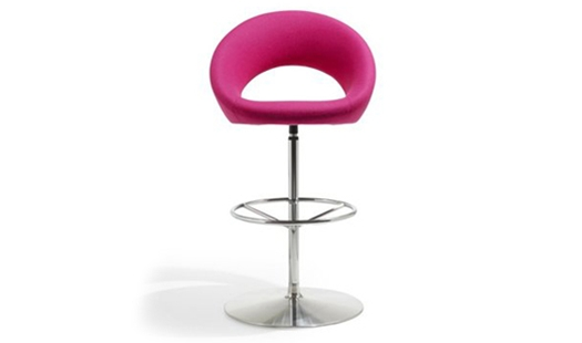 Nina Bar Stool - Icon Bar Stool House Plans on chairs icon, bar shelf icon, furniture icon, fireplace icon, books icon, snowflake icon, bar soap icon, leather icon, table icon, console icon,