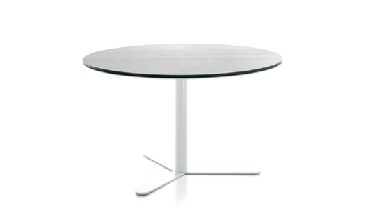 Viccarbe Aspa Table By Francesc Rif 233 Northern Icon