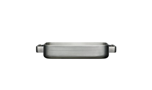Iittala - Tools Small Oven Pan by Björn Dahlström