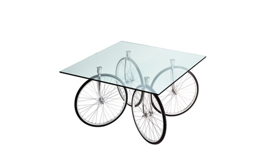 Fontanaarte Tour Table By Gae Aulenti Northern Icon