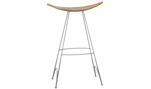 Pleasing Stool Gmtry Best Dining Table And Chair Ideas Images Gmtryco