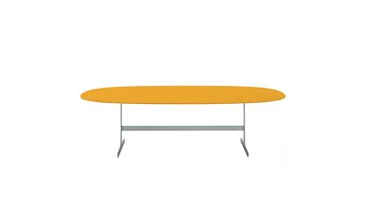 Cappellini Simplon Table By Jasper Morrison Northern Icon