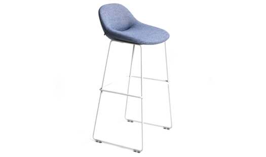 Beso Bar Stool