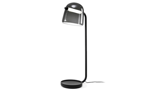 Mona Floor Lamp