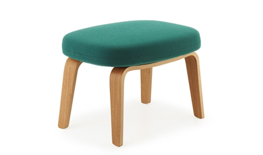 Era Footstool