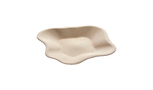 Aalto Collection Bowl 358mm Plywood