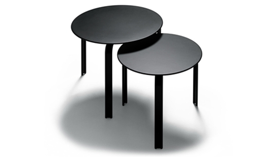 DePadova - Dan Table by Jørgen Møller