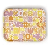 Vitra - Classic Trays Eden by Alexander Girard