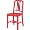 Emeco - 111 Navy Chair Recycled Coca-Cola PET Bottles