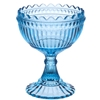 Iittala – Maribowl 155mm Light Blue Mariskooli by Oiva Toikka