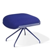 Bd Barcelona - Lounger Footstool by Jaime Hayon