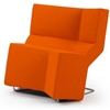 ClassiCon - Chaos by Konstantin Grcic 2001