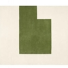 ClassiCon - Kilkenny Rug by Eileen Gray 1926-1935