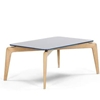 ClassiCon - Munich Coffee Table by Sauerbruch Hutton