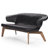 ClassiCon - Munich Sofa by Sauerbruch Hutton