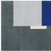 ClassiCon - Roquebrune Rug by Eileen Gray 1926 - 1935