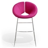 Artifort - Little Apollo Bar Stool by Patrick Norguet