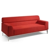 Artifort - Lex Sofa 2 Seater by Patrick Norguet