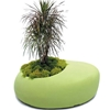 Bd Barcelona - Bdlove planter by Ross Lovegrove