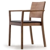 Hussl - ST4N Chair by Hussl & Arge2
