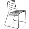 B-Line - Park Chair by Neuland Industriedesign