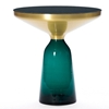 ClassiCon - Bell Side Table by Sebastian Herkner