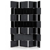 ClassiCon - Brick Screen by Eileen Gray