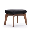 ClassiCon - Munich Stool  by Sauerbruch Hutton
